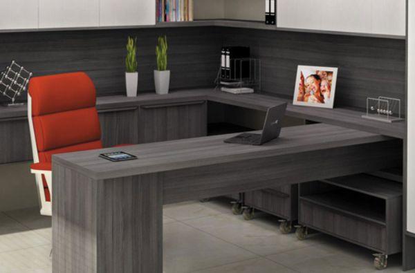 <h4>OFFICE PLANEJADOS</h4>