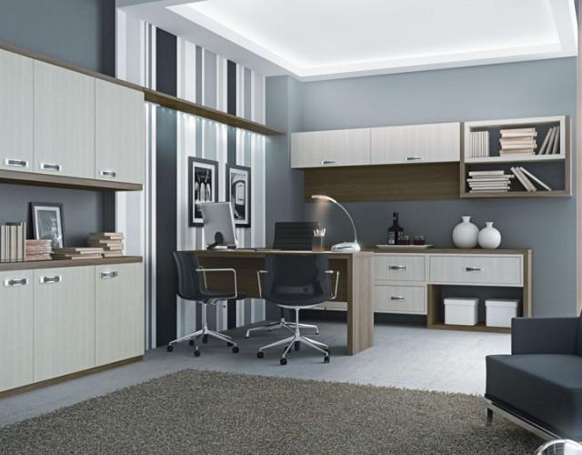 home-office-planejado-11